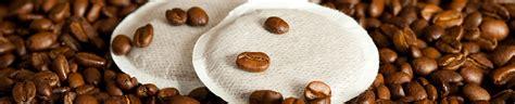 die besten kaffeepadmaschinen kaffeepadmaschinen 2019 test preisvergleich ratgeber