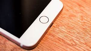Could Apple Really Bring Back Touch Id On The Iphone 11