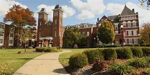 California University of Pennsylvania | American Public ...