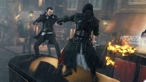 future assassins creed games   greater focus