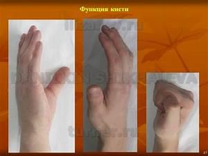 Трещины между пальцами ног при диабете лечение