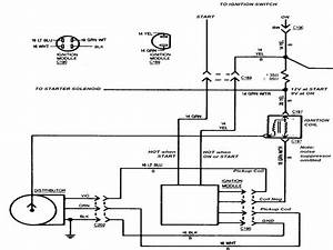 28 5 Pin Ignition Switch Wiring Diagram