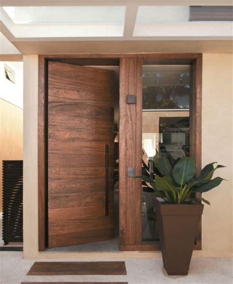 Fantastische Eingangstüren Für Ihre Wohnung ! Archzinenet