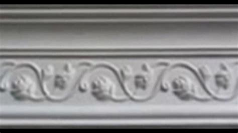 cornice designs ceiling cornice designs kenya 0720271544 coving designs