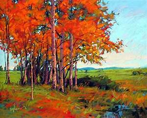 1000+ images about Pastel painting on Pinterest | Pastel ...