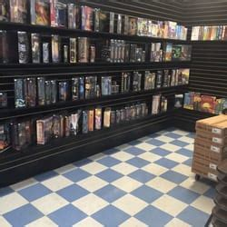 the end games hobby shops 143 zan rd charlottesville