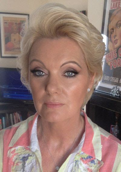 glam mature makeup makeup pinterest  mom