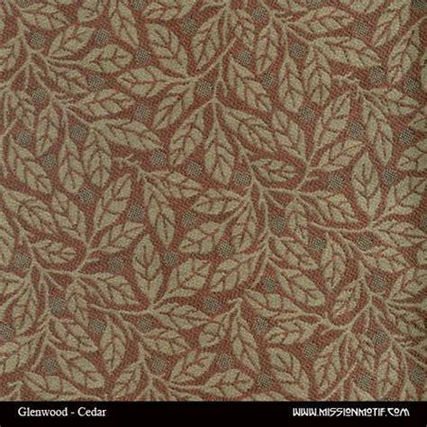 glenwood cedar fabric archive edition fabrics leathers