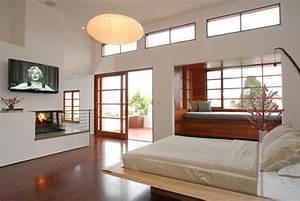 Homes For Property House Estate: Influences on Japanese ...