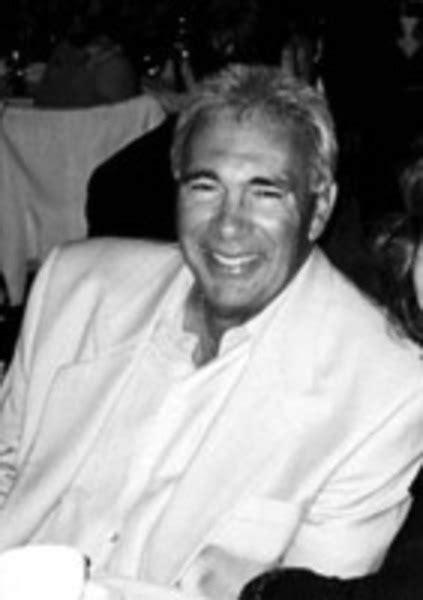 William Mancini Jr. | Obituary | The Eagle Tribune
