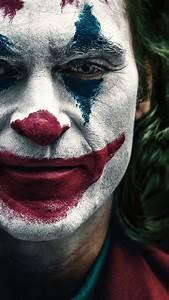 Joaquin, Phoenix, As, Joker, 2019, 4k, 8k, Wallpapers