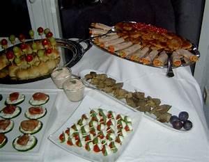Brunch Buffet Ideen : party buffet ideen po57 messianica ~ Lizthompson.info Haus und Dekorationen