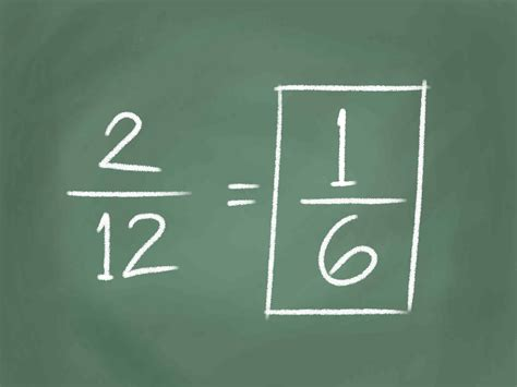 to devide how to divide fractions by a whole number 7 steps with pictures