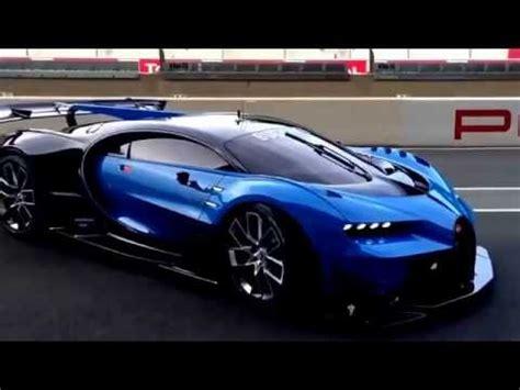 Chiron Top Speed by Bugatti Chiron Test Drive Bugatti Chiron Top Speed Bugatti