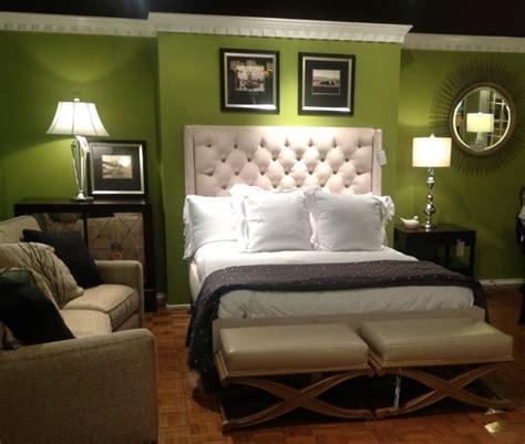 Chambre feng shui: une décoration élégante et relaxante