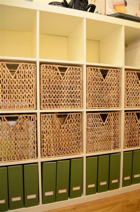 ikea hack closet organizer storage bins ideas for refrigerators