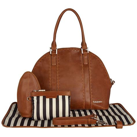 designer baby bag 7 best images about bags on traditional
