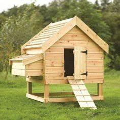 Fréquence Ponte Poule : 22 meilleures images du tableau construire un poulailler en palettes hens chicken coop ~ Melissatoandfro.com Idées de Décoration