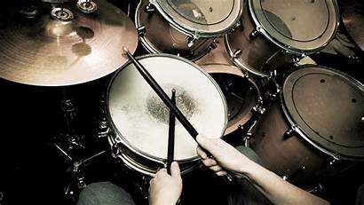 Drum Wallpapers Playing Pixelstalk Beat