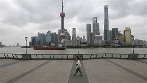China rejects Moody's credit downgrade as 'absolutely ...