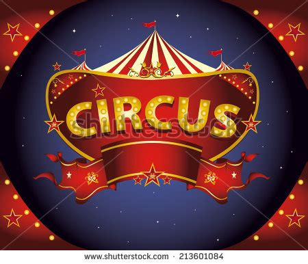 awesome circus hd wallpaper