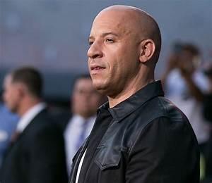Vin Diesel Fast And Furious : vin diesel 39 s 7 greatest quotes from fast furious franchise ~ Medecine-chirurgie-esthetiques.com Avis de Voitures
