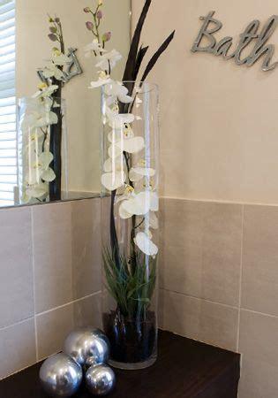 flower arrangements for bathrooms artificial silk flower arrangements artificial trees rtfact claygate surrey home decor