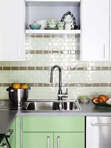 sarah richardsons kitchen design recipes pictures 907