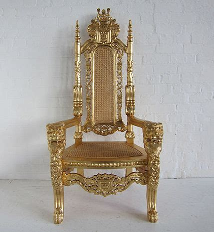 best 20 king throne chair ideas on king chair