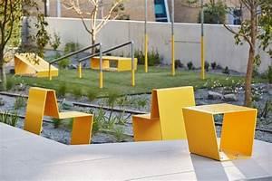les 329 meilleures images du tableau public outdoor sur With ordinary amenagement terrasse et jardin 6 le domaine du paysage