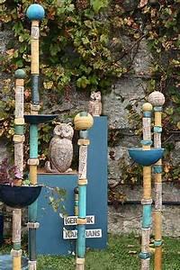 Keramik Für Den Garten : die individuelle stele in frostfester keramik ~ Bigdaddyawards.com Haus und Dekorationen