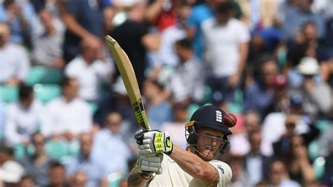 Stones heads against post, pickford saves o'donnell volley. England v SA: 3rd Test, Day 2 Highlights   Video   Watch ...