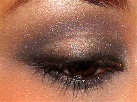 Опрос Женский опрос. При помощи какого средства снимаете макияж?