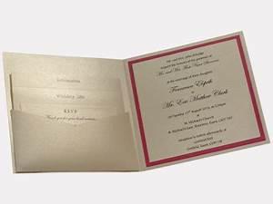 wish wedding invitations free wedding invitation samples With luxury wedding invitations essex