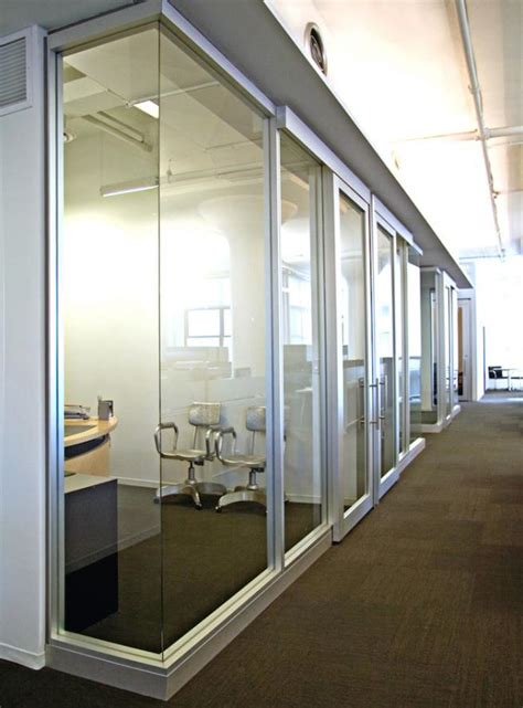 shared office space  sublease  spring street