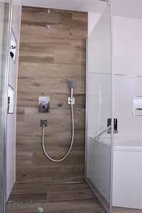 Rutschfeste Fliesen Dusche : spanische fliesen bad ~ Watch28wear.com Haus und Dekorationen