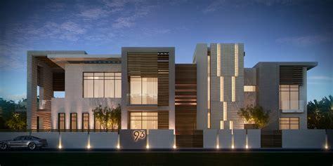 villa facade design private villa uae sarah sadeq architects sarah sadeq architectes pinterest uae villas and