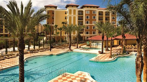Florida Hotels Fare Well In Annual Best Hotels Ranking