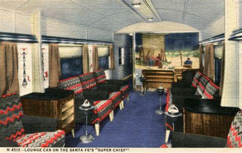 Super Chief Lounge Car Santa Fe Circa 1940s.jpg