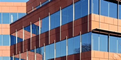 ykk ap curtain wall commercial curtain walls ykk ap fenestration systems