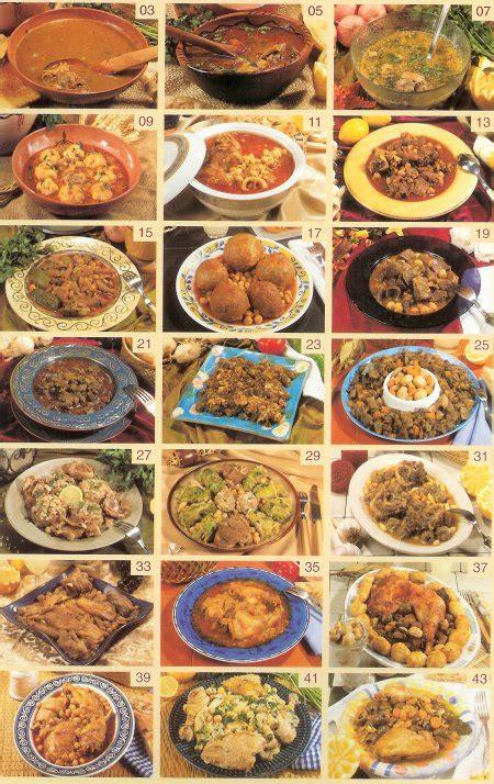 livre de cuisine samira pdf plats traditionnels samira collectif livre sur