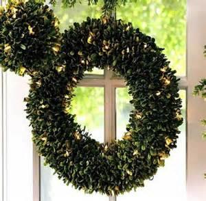 Fenster Weitere Ideen by Fensterdeko Zu Weihnachten 104 Neue Ideen