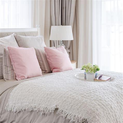 tipps einrichtung fuer ein kleines schlafzimmer ratgeber