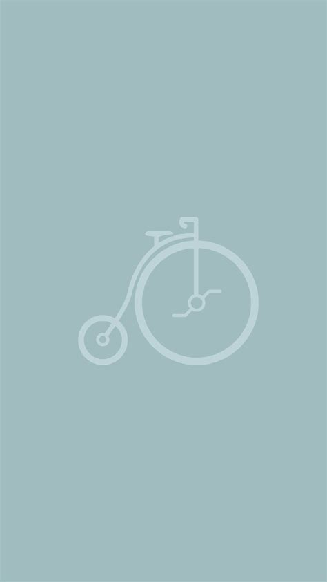 big bike iphone wallpaper hd