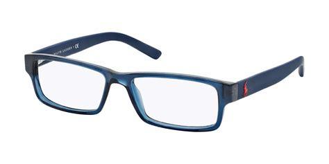 Polo Ph2119 Eyeglasses