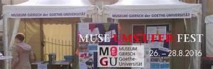 Museum Giersch Frankfurt : museumsuferfest museum giersch der goethe universit t aktuelles aus der goethe universit t ~ Yasmunasinghe.com Haus und Dekorationen