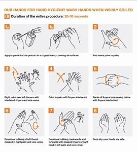 Do You Use Your Hands To Cover A Cough Or Sneeze  You U0026 39 Re