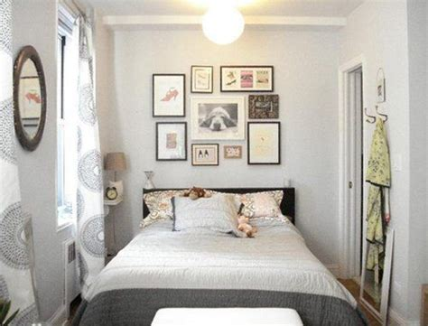 10x10 bedroom with bed someday basement small guest rooms guest rooms and