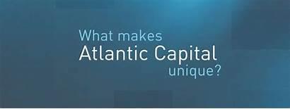 Capital Atlantic Unique