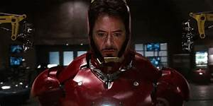 Iron Man Film GIF - Find & Share on GIPHY